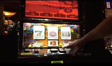 Class Ii Slot Machine Tricks