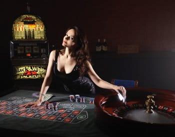 Online casino game reviews скачки игровые автоматы играть бесплатно